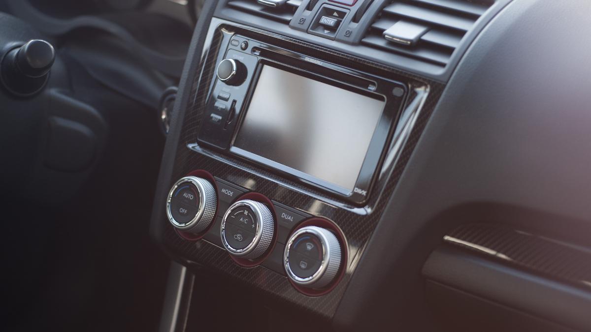 Abgasskandal Audi-Dieselmotor EA897