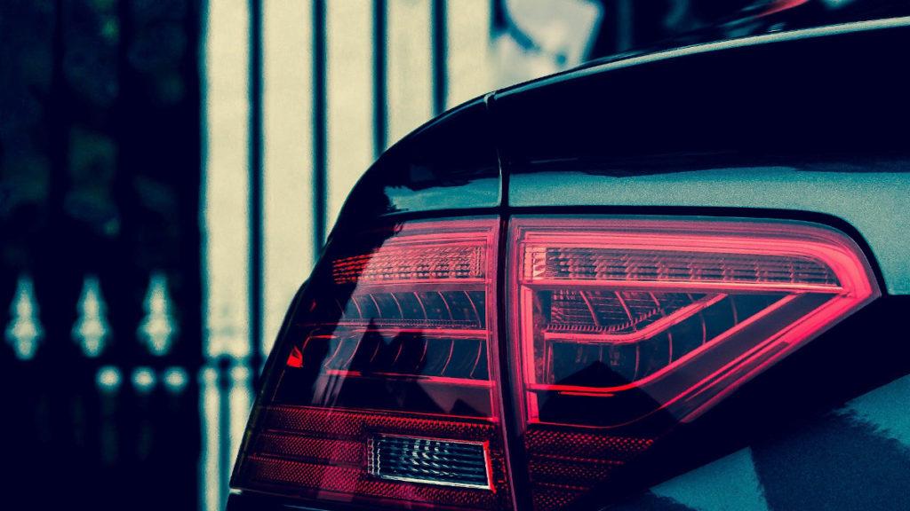 Abgasskandal Audi mit Dieselmtor EA897