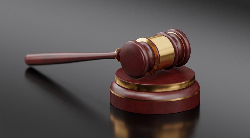 Abgasskandal Schadesersatz-Urteil
