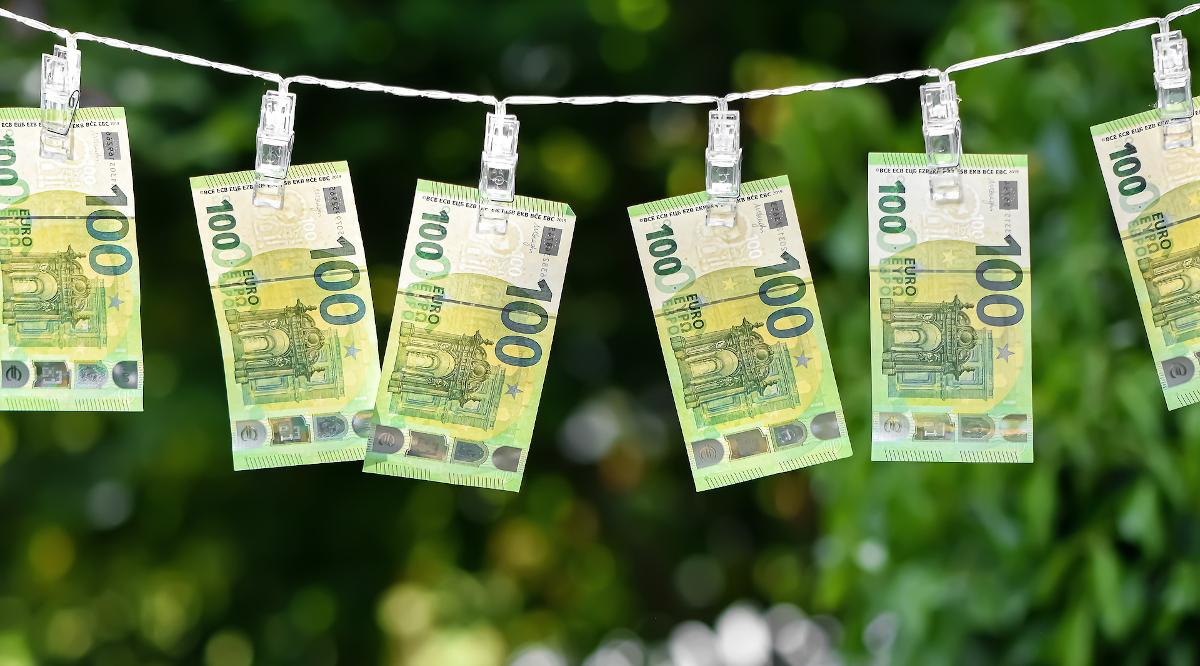 Abgasskandal Schadensersatz Euro
