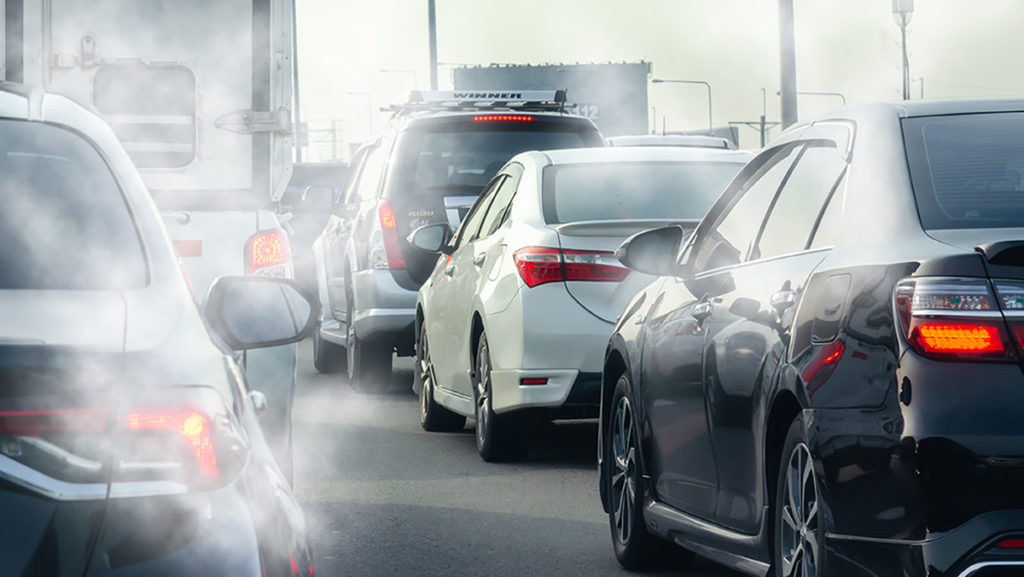 Dieselskandal Fahrzeuge Expertise