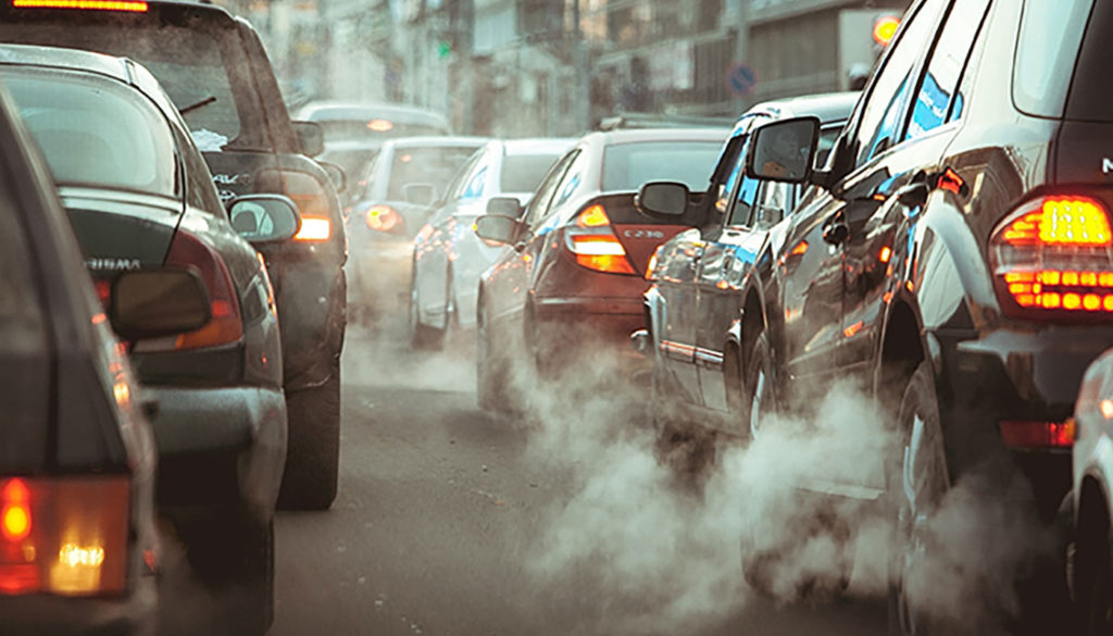 Abgasskandal Fahrzeuge