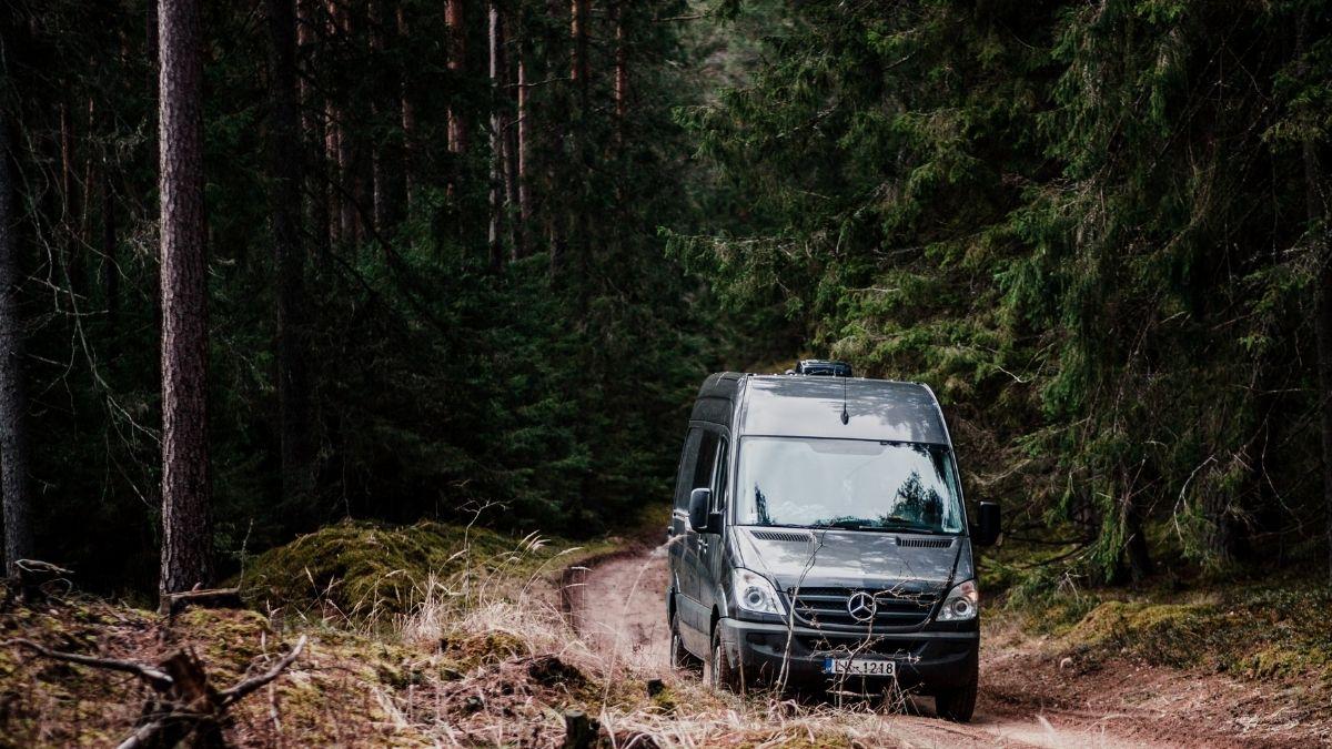 Kanzlei-Rogert-Ulbrich-Rechtsanwaelte-Mercedes-Benz-Sprinter-Euro5