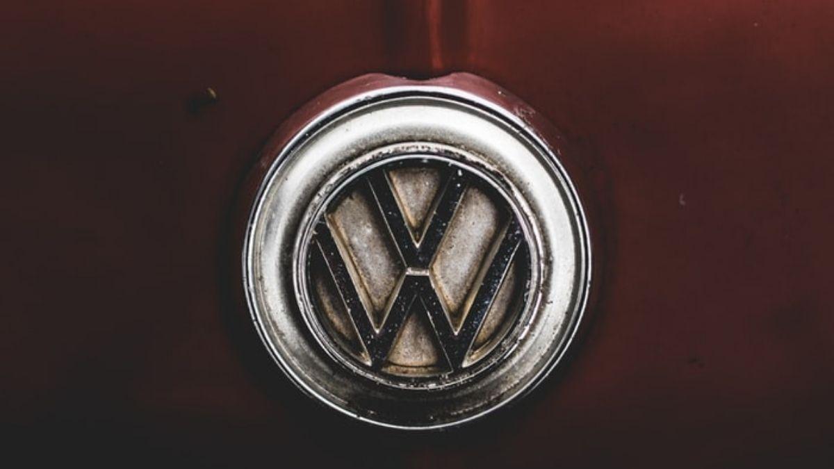 ANHANG-DETAILS Rogert-Ulbrich-Rechtsanwalt-Kanzlei-Restschadensanspruch-VW-Verjaehrung