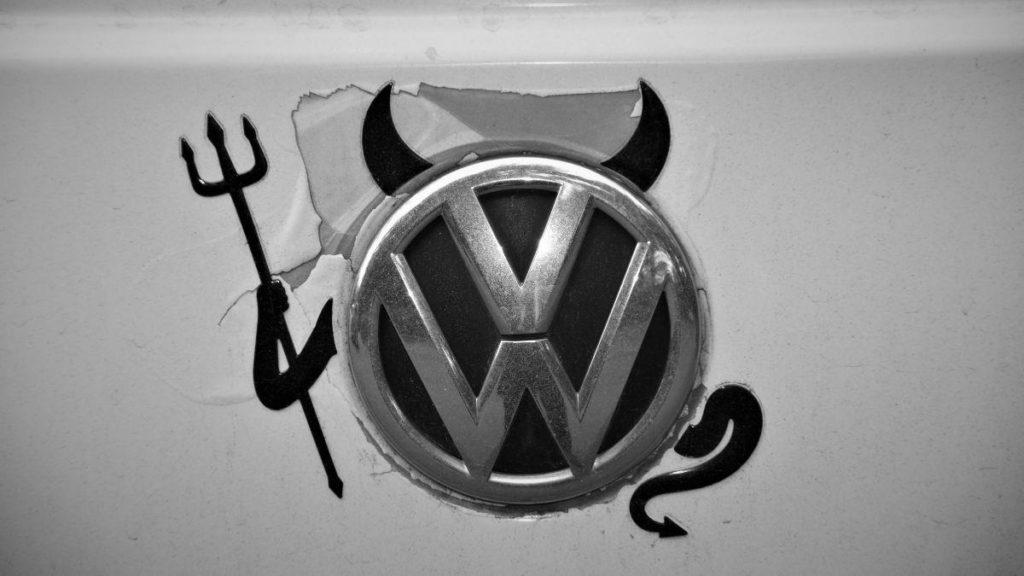 Rogert-Ulbrich-Rechtsanwalt-Kanzlei-VW-Volkswagen-Betrugsprozess-Abgasskandal