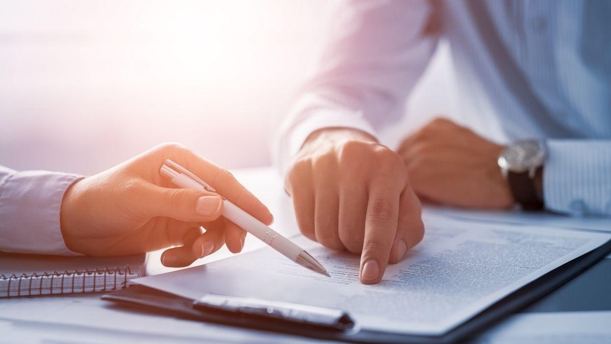 Rogert-und-Ulbrich-Rechtsanwalts-Kanzlei-Kredit-Darlehn-Vertrag