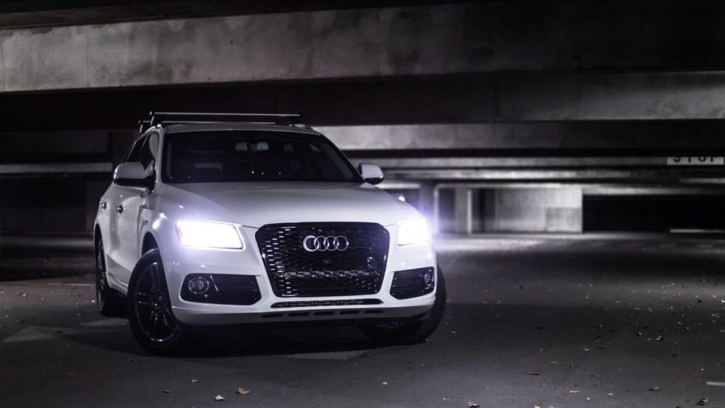 ogert-Ulbrich-Rechtsanwaelte-Kanzlei-Abgasskandal-Audi-Q5-Euro5